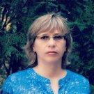 Людмила Дмитриевна Черникова
