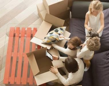 Льготную ипотеку хотят распространить на «вторичку»