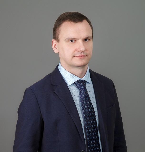 Сергей Александрович Учуватов риэлтор Москва