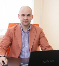 Валерий Анатольевич Новожилов