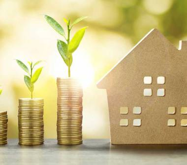 Выгодно ли покупать квартиру, чтобы затем её сдавать?