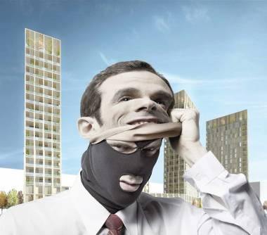 Мошенничества с недвижимостью: «черные риэлторы» лишают людей и денег, и жилья