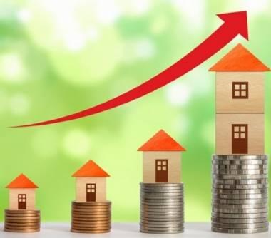 Из чего складывается цена квартиры