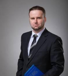 Сергей Александрович Савушкин